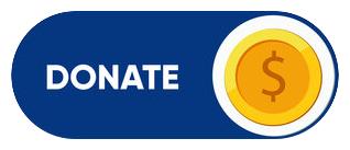 Donate vec