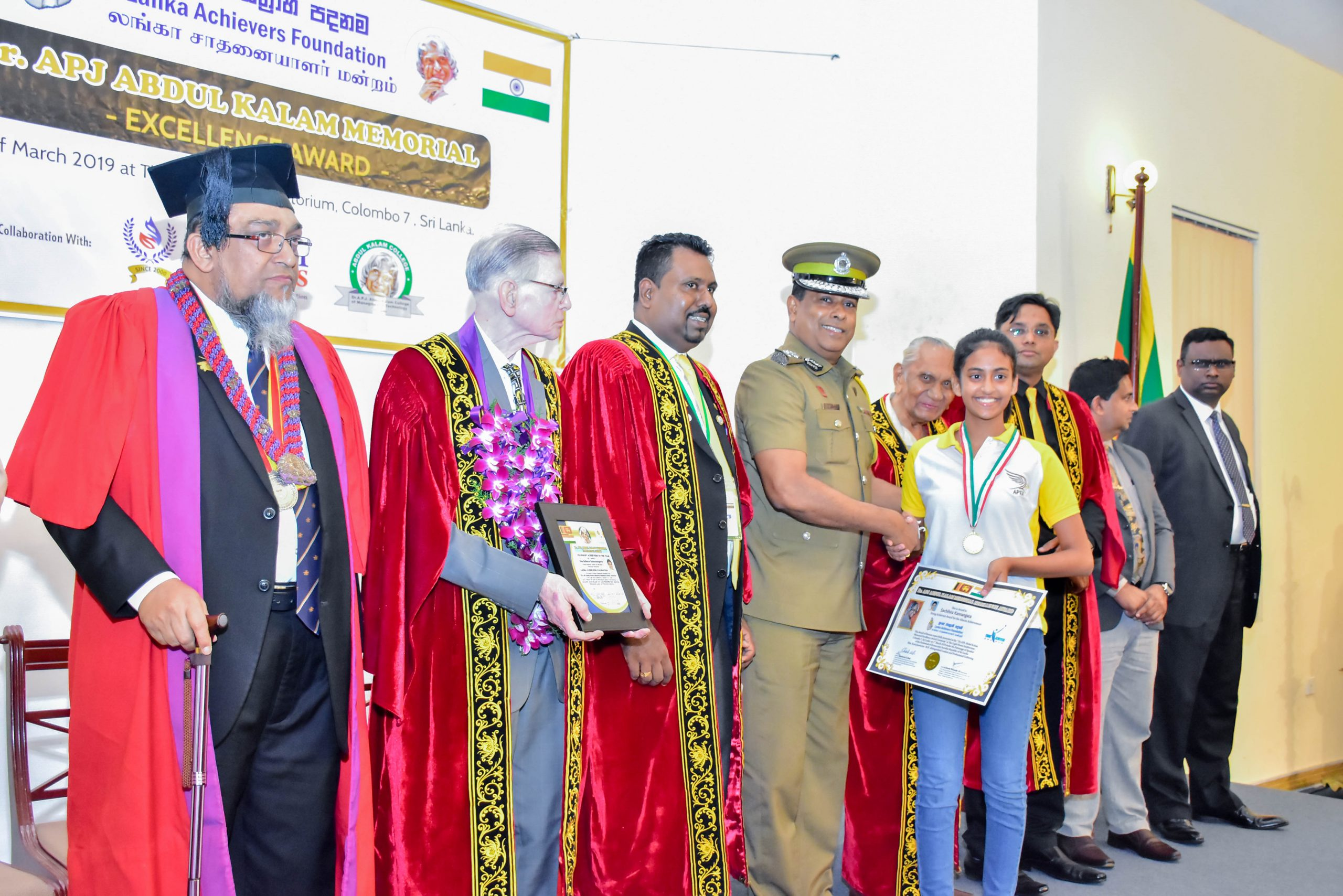 Dr. Abdul Kalam 2019 (12)
