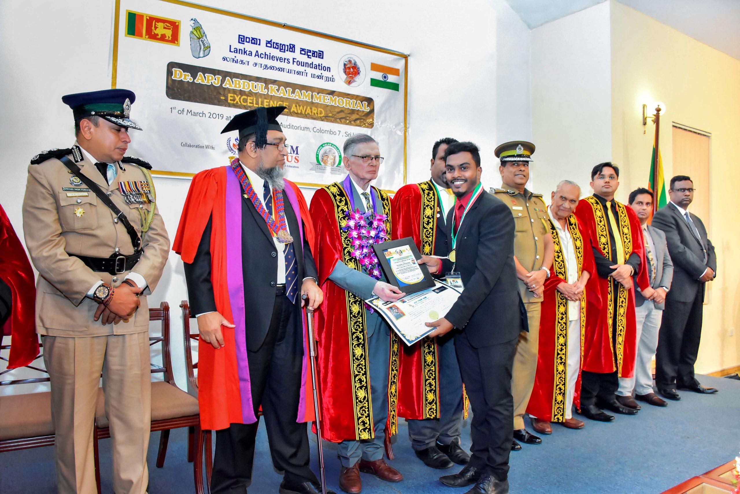 Dr. Abdul Kalam 2019 (14)