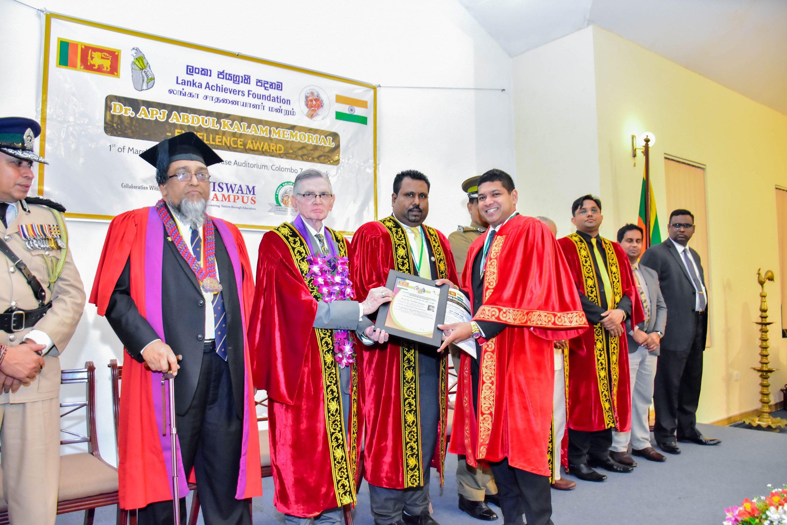 Dr. Abdul Kalam 2019 (15)