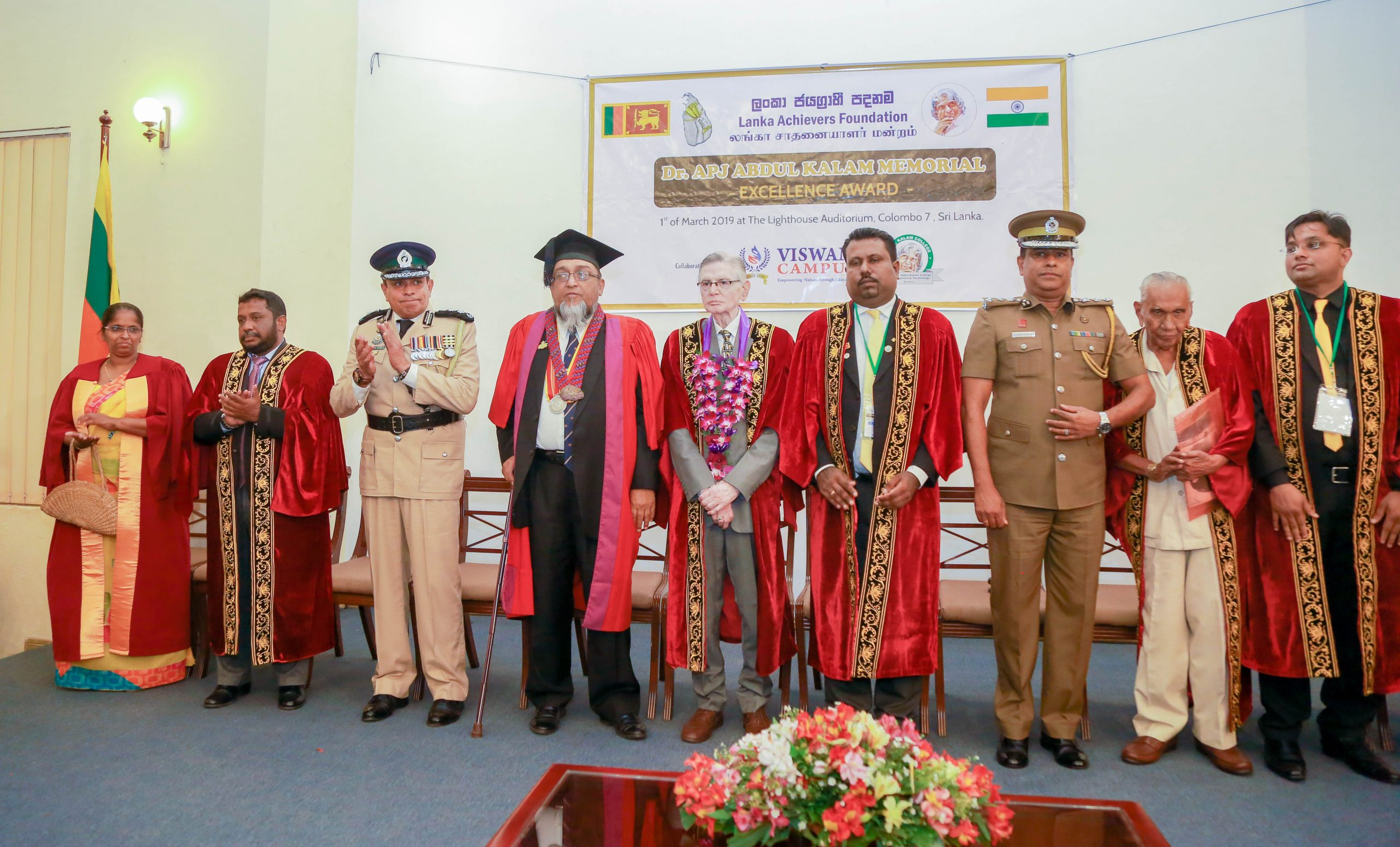 Dr. Abdul Kalam 2019 (27)