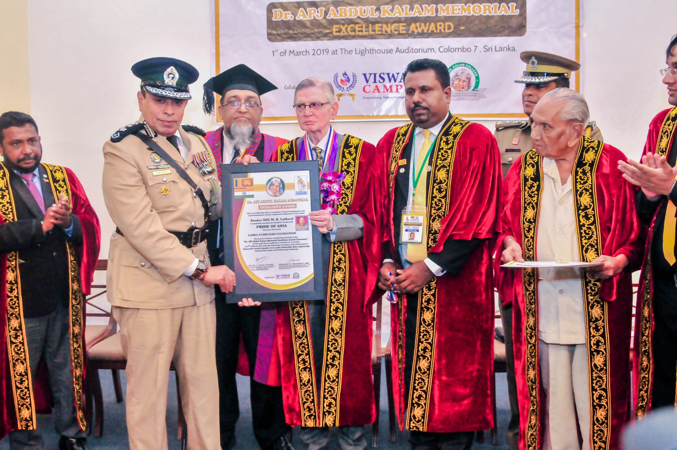 Dr. Abdul Kalam 2019 (28)