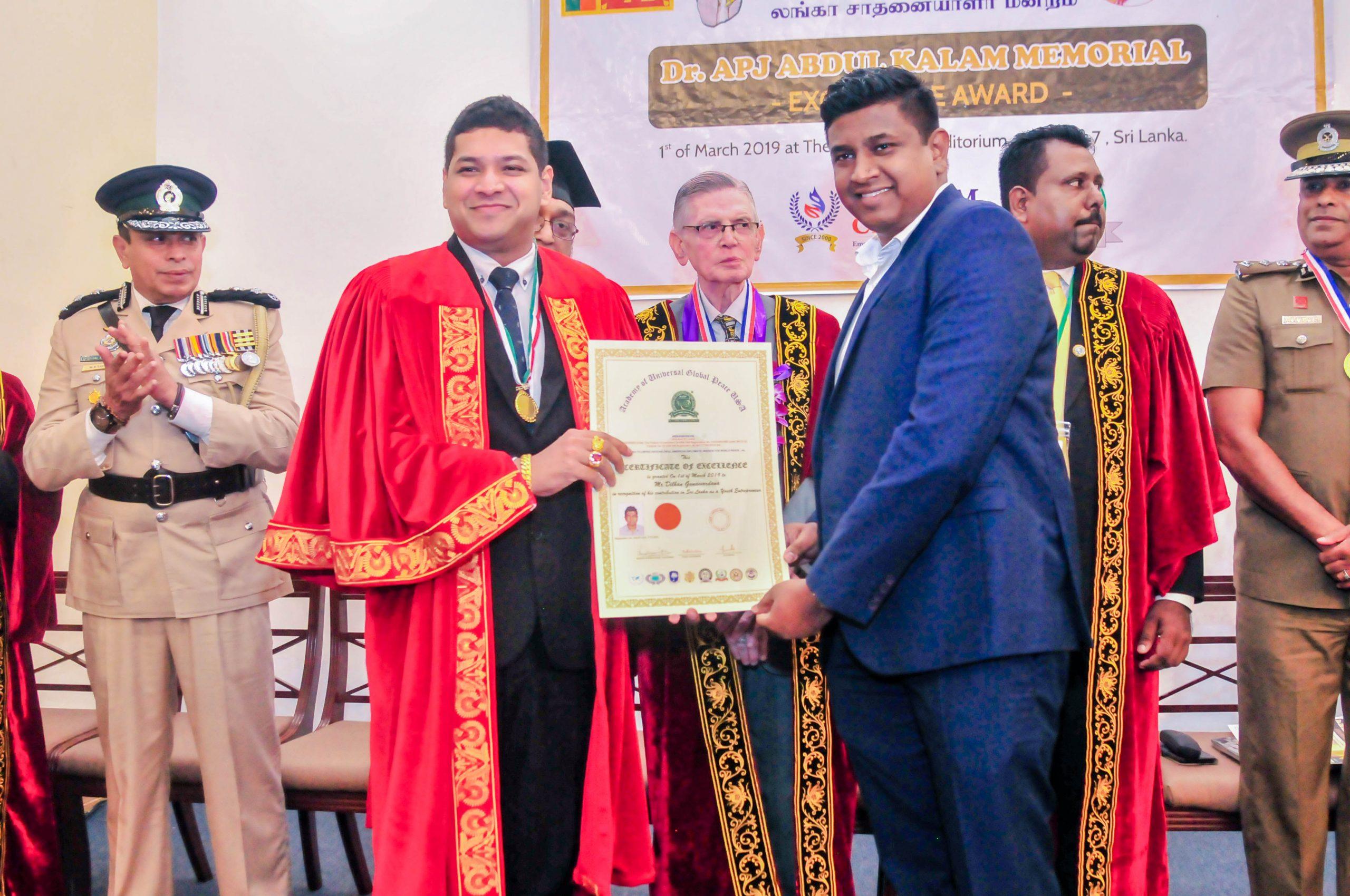 Dr. Abdul Kalam 2019 (29)