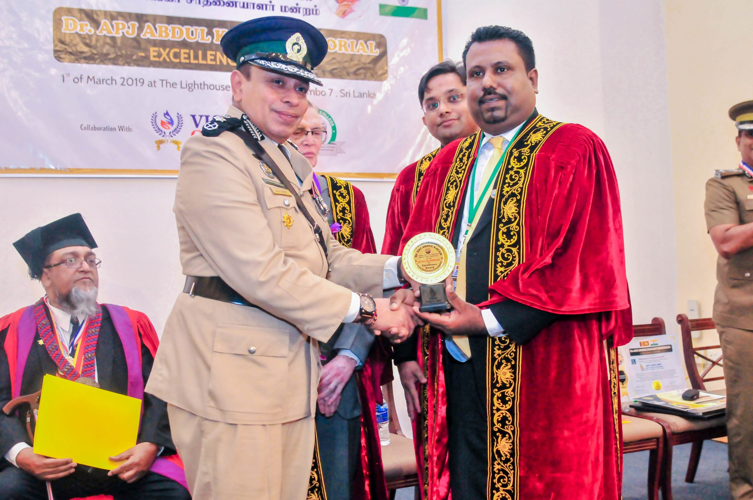 Dr. Abdul Kalam 2019 (30)