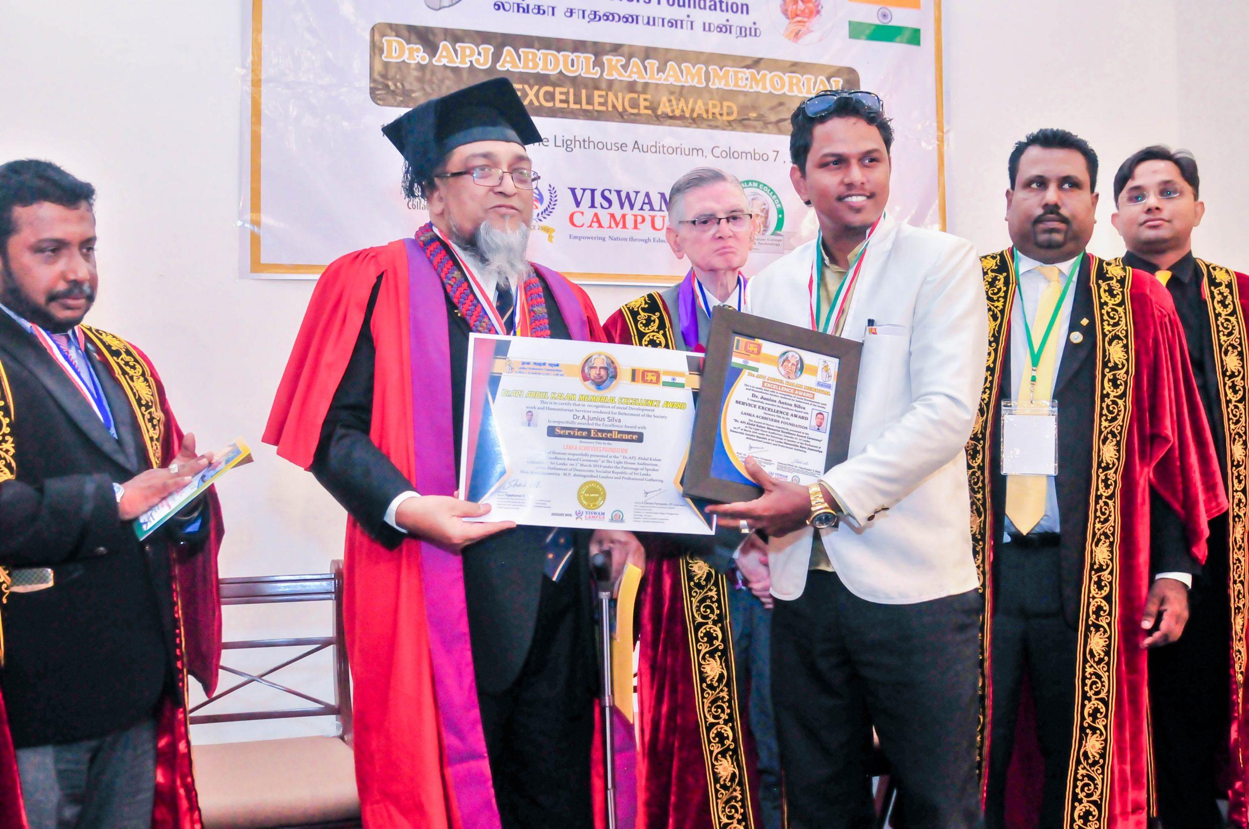 Dr. Abdul Kalam 2019 (32)