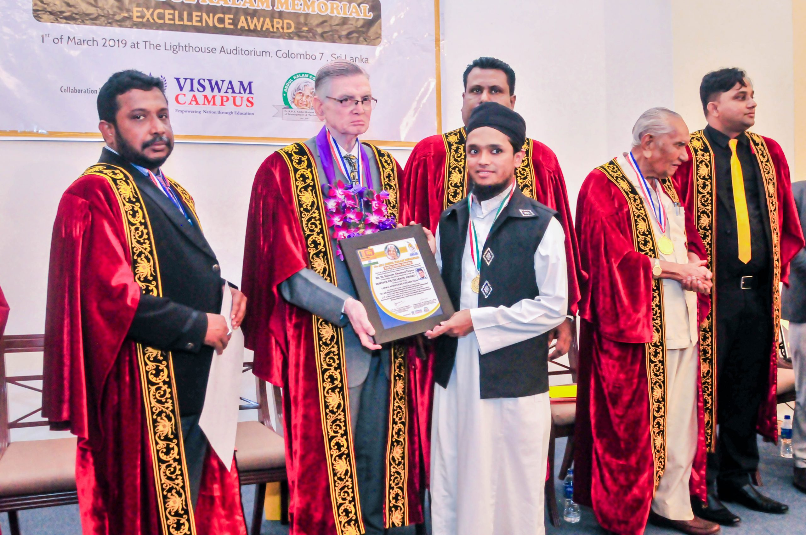 Dr. Abdul Kalam 2019 (34)