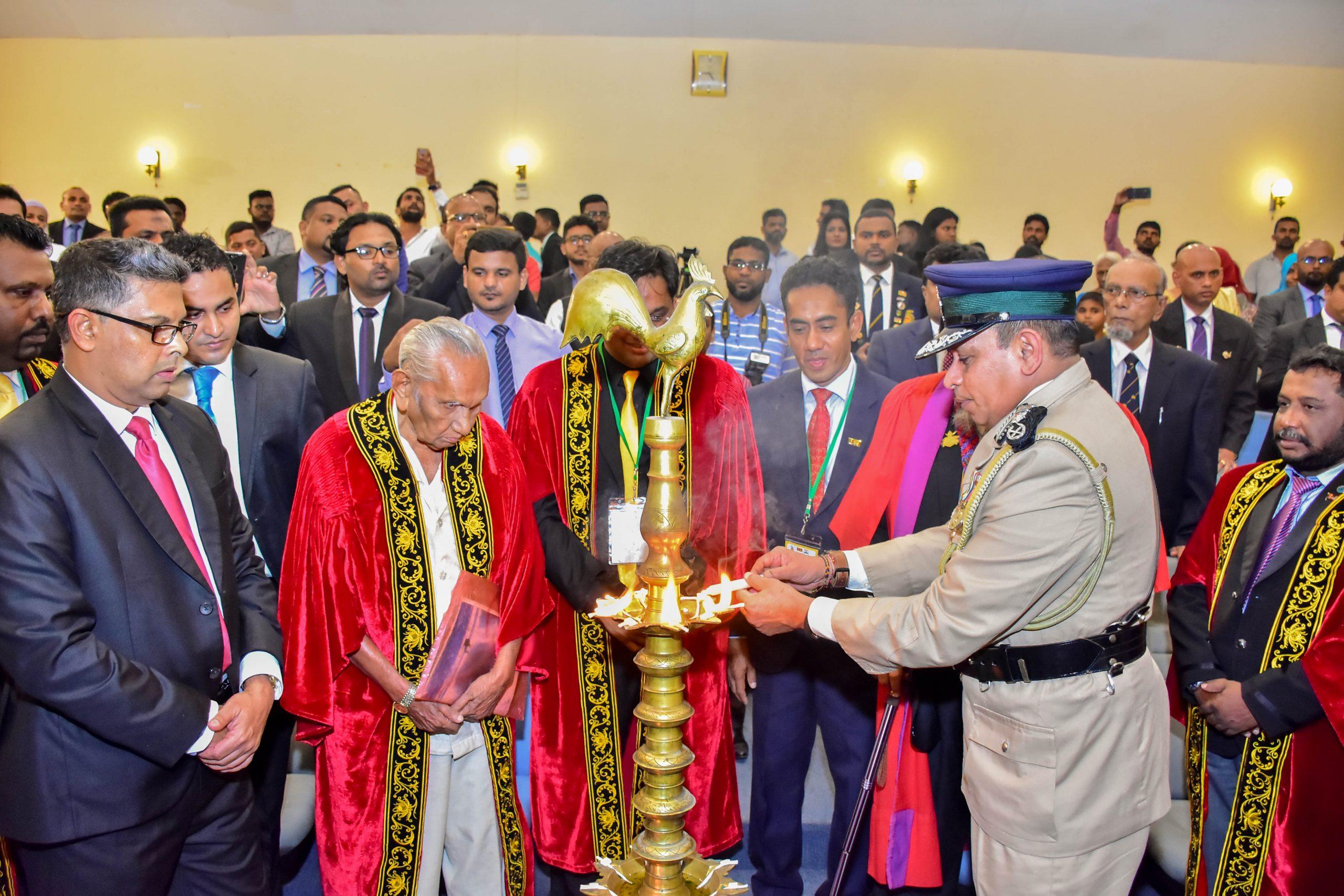 Dr. Abdul Kalam 2019 (5)