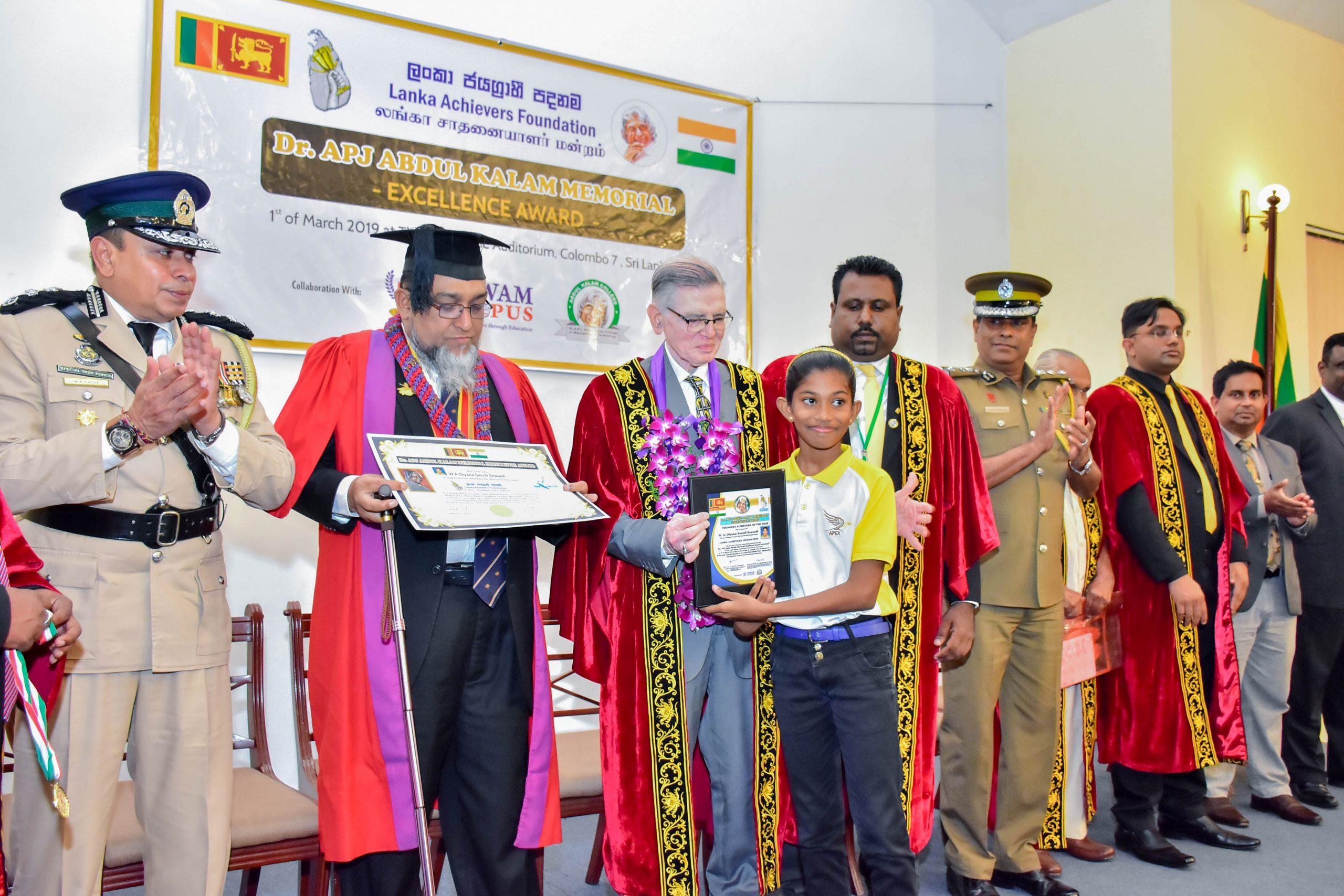 Dr. Abdul Kalam 2019 (9)