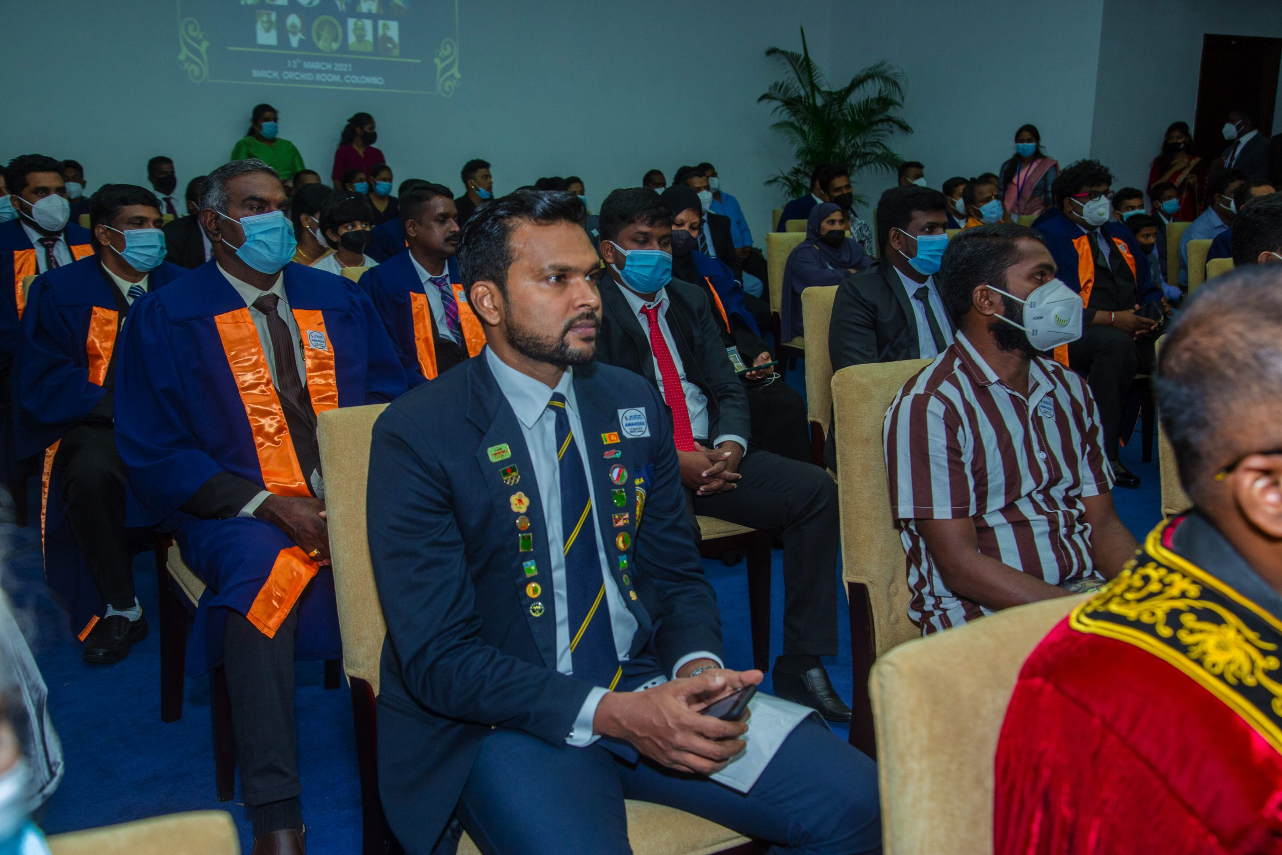 Great Leaders Awards 2020 (10)